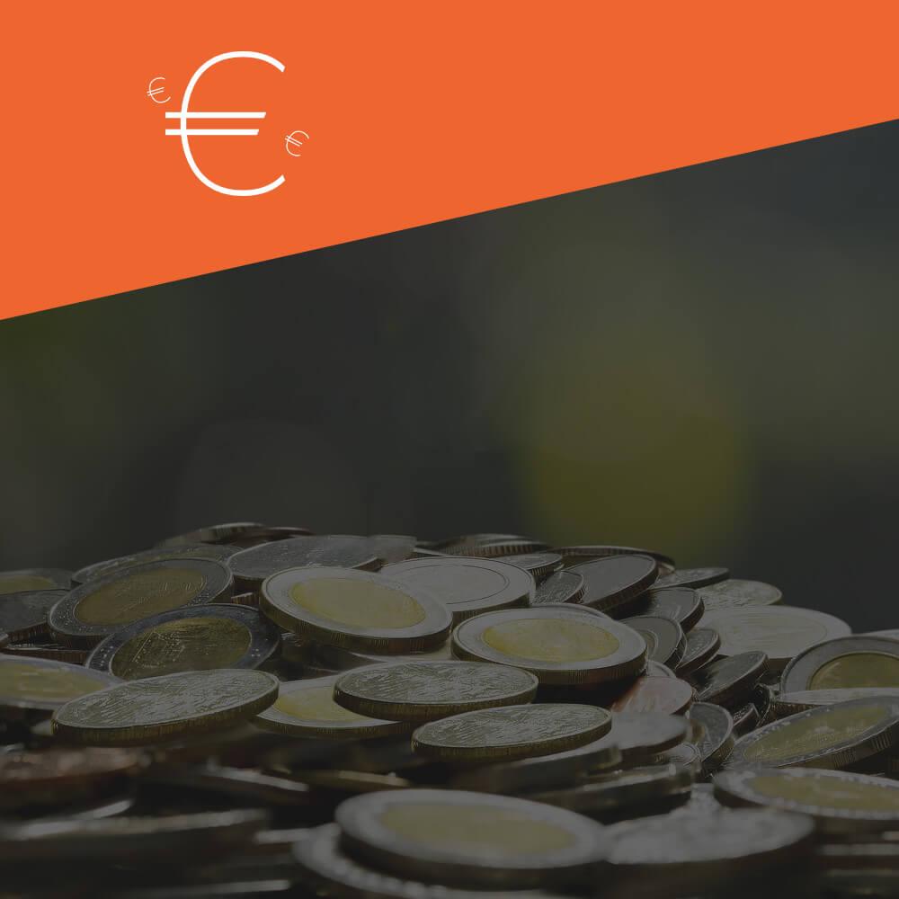 particuliers_economique-01